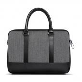 Сумка Wiwu London Business (GM4021) для ноутбука 15, черный