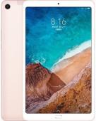 Планшет Xiaomi MiPad 4 Plus 64Gb LTE, золотой