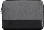 Сумка нейлоновая для ноутбука 13, черный