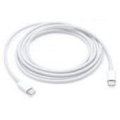 Кабель Apple USB-C Charge Cable 2 м