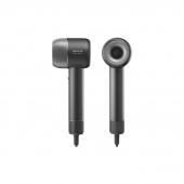 Фен для волос Xiaomi Dreame Intelligent Temperature Control Hair Dryer, серый