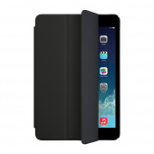 Чехол для iPad Mini 1/2/3 Smart Cover, черный