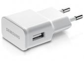Сетевое зарядное устройство Samsung, 5V - 2A