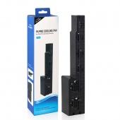 Кулер охлаждающий вентилятор для Sony Play Station 4 PRO
