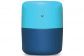 Настольный увлажнитель Xiaomi VH Man Desk Air Humidifier, синий