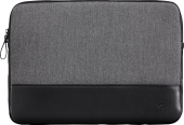 Сумка для ноутбука 13, черный