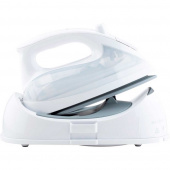 Утюг Xiaomi Lofans Household Cordless Steam Iron, белый