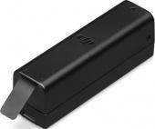 Аккумулятор для DJI Osmo Mobile / Osmo Mobile 2 / Osmo x3