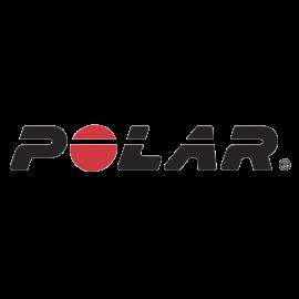 Часы и пульсометры Polar