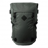Рюкзак Xiaomi Ninetygo Hike outdoor Backpack, зеленый