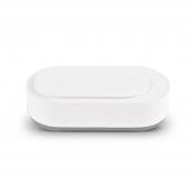 Умный ультразвуковой очиститель Xiaomi Mijia EraClean Ultrasonic Cleaning Machine, белый