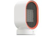 Интеллектуальный обогреватель Xiaomi Viomi Desktop heater VXNF01, белый