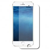 Стекло защитное для iPhone 6/7/8 Plus Clear, прозрачное