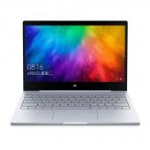 "Ноутбук Xiaomi Mi Notebook Air 12.5"" [JYU4114CN] Silver"