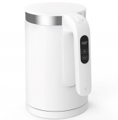 Чайник Xiaomi Viomi Smart Kettle Bluetooth Pro, белый