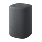 Колонка Xiaomi AI Speaker HD, черный