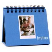 Альбом Fujifilm Instax Mini 9 Flip Album, синий