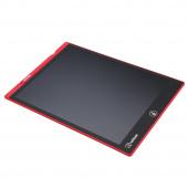 Детский планшет Xiaomi Wicue 12, красный