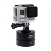 Стабилизатор таймлапс для GoPro