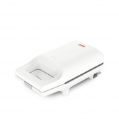 Сендвич машина Xiaomi Pinlo PL-S042-W1H Mini Sandwich Machine, белый
