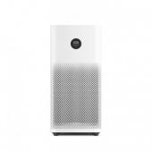 Очиститель воздуха Xiaomi Air Purifier 2S, белый