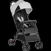 Детская коляска Xiaomi (Rice Rabbit) Folding Stroller, серый