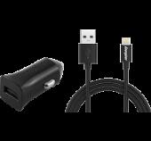 Зарядные устройства для смартфонов