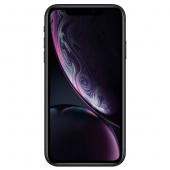 Смартфон Apple iPhone XR 256 GB, черный