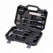 Набор инструментов Xiaomi Jiuxun 12-in-one toolbox