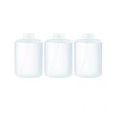 Сменный блок 420мл (2шт) для Xiaomi Mijia Automatic Foam Soap Dispenser, белый