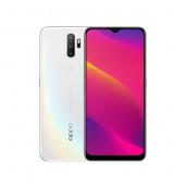 Смартфон OPPO A5 (2020) 3/64GB, белый