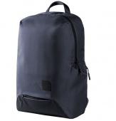 Рюкзак Xiaomi Leisure Sports Backpack, синий