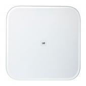 Умные весы Xiaomi Mi Smart Scale, белый