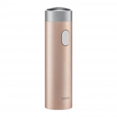 Электробритва Xiaomi Smate Turbine Electric Shaver ST-R103, золотой