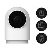 IP-камера Aqara Smart Camera G2 Gateway