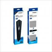 Подставка вертикальная для Sony Play Station 4 Slim/Pro